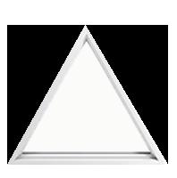 infinity_triangle2